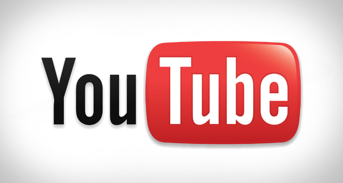youtube-logo-2.jpg